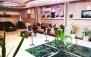 اقامت در هتل رهپویان عدالت مشهد