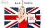 آموزش زبان انگلیسی ویژه بزرگسالان مبتدی در ELA