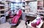 بن تخفیف خدمات زیبایی در آرایشگاه فرزانه