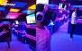 واقعیت مجازی VR در آدرنالین