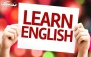 آموزش زبان انگلیسی در آموزشگاه زبان خیام
