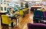 جمعه پرتخفیف: کافه رستوران ناردونه سرویس سنتی