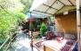 رستوران شیان با منو غذا سنتی و سرویس سفره خانه
