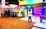 VR کلاب پر هیجان در  پروما