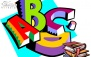 کلاس زبان کودک در خانه بازی مجموعه شهربانو