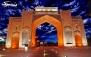 تور شیراز تا تخت جمشید با آژانس ماهبان گشت