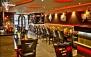 رستوران ایتالیایی Vip با منوی باز