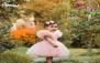 آتلیه عکاسی بهاره با ثبت خاطرات خوش زندگی