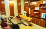 لاغری موضعی با کویتیشن در مرکز پزشکی سلکتیو
