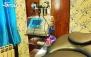 لاغری با LPG TM در مرکز پزشکی سلکتیو