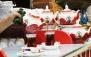 جشنواره تابستانه رستوران بین المللی سیمرغ