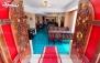 پکیج غذایی ویژه رستوران سنتی هتل هما تهران