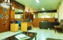 تزریق ژل در مرکز پزشکی سلکتیو