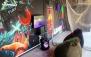 بازی واقعیت مجازی VR در گیم نت VR ROOM