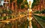 تور 2٬5 روزه تفرحی تاریخی یزدگردی از آریان سفر