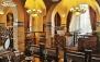 رستوران شهربانو با بوفه شام و موسیقی زنده شاد