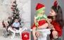 آتلیه استار با پکیج های مختلف عکس