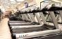 پکیج 12 جلسه ای بدنسازی در مجموعه ورزشی تن ور