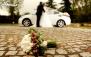 عکسبرداری و فیلم برداری مراسم عروسی در آتلیه گلدیس