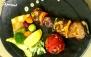 آموزش آنلاین آشپزی در مجموعه تخصصی سرآشپزان آسیا