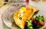 پکیج غذاهای ملل و فست فود آشپزی در سرآشپزان آسیا