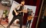 آموزش آواز در آکادمی و آموزشگاه موسیقی پلکان