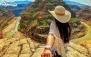 تور 3.5 روزه سفر به سرزمین آلامتو آژانس سپهر نور