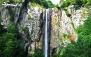 تور یک روزه آبشار هریجان از آژانس بامداد پرواز