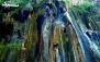 تور 1روزه آبشار هریجان با آژانس سفرهای دور و نزدیک