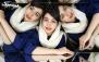 رویا پارک اولین پارک جادویی ایران