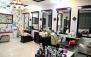 پاکسازی پوست و جوانسازی در آرایشگاه بانوی تک