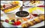 زود فود با بیش از 800 رستوران برند برتر