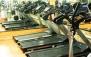 کاهش وزن و لاغری به روش نوین در آرم