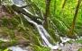 ویژه عید فطر تور هزار جریب و آبشار ژیوار