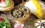 لذیذ ترین کباب های ایرانی در کبابی پویان