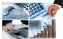 آموزش حسابداری در آموزشگاه مبتکران شریف