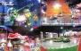 جشنواره بهاره شهر بازی کهکشان عجایب