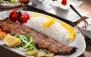 غذاهای لذیذ و ایرانی در خانه اقوام آذربایجان