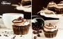 کارگاه آموزش کیک عصرانه در خانه فرهنگ باستان