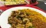 طعم های جدید در پوکا برزیلی فود کورت جام جم