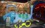 جشنواره تابستانه  شهربازی کهکشان عجایب