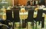 رستوران درسا با انواع غذای ایرانی