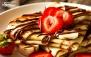 بستنی و آب میوه های طبیعی در Pulp Juice