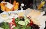جشنواره یلدای آسمانی: کافی شاپ ماژور