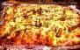 فست فود پاپیلو با انواع پیتزا