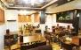 رستوران ناتالی با غذاهای بی نظیر ایتالیایی