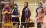 فیلم گشت 2 در سالن همایش های امام علی