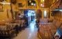 افطاری، سرویس دیزی و چای سنتی در سفره خانه افشار