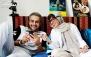فیلم ایتالیا ایتالیا درسالن همایش های امام علی