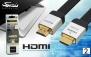 کابل HDMI سونی از ماکان سیستم پردازش